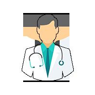 prévoyance des praticiens hospitaliers pour une assurance retraite