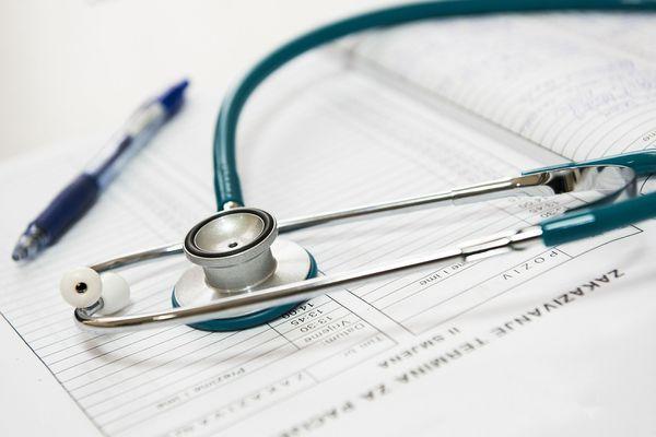 Assurance maladie clamart