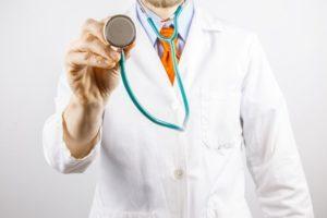 Vous êtes medecin généraliste optez pour la prevoyance medecin de mon assurance madelin