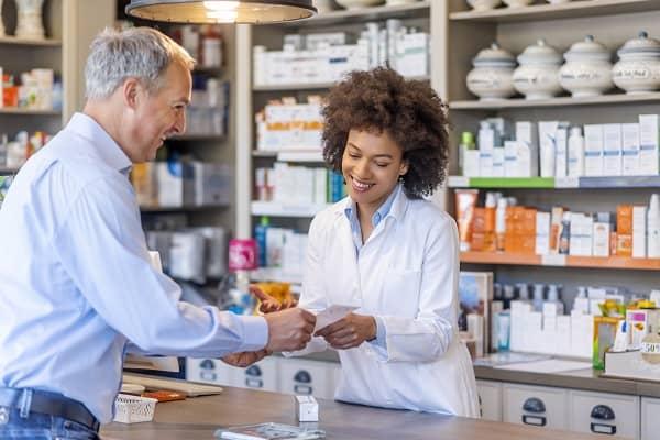 Le cabinet raoult vous présentes les avantages des nouveaux PER pharmacien